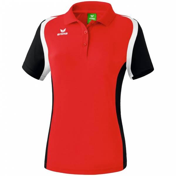 Erima Razor 2.0 Damen Polo-Shirt 111630