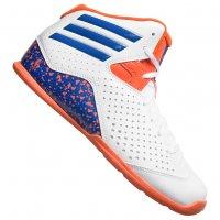 adidas Next Level Speed 4 NBA Kinder Basketballschuhe B42595