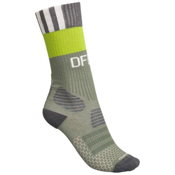 DFB Deutschland adidas Trainingssocken Stutzen AH5748