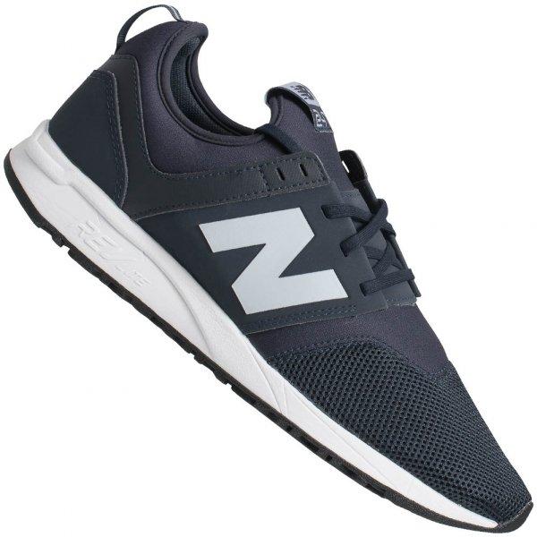 New Balance 247 Classic Herren Sneaker navy MRL247RB