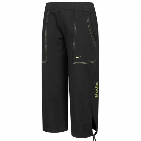 Nike Capri Knit Damen Hose 226044-010