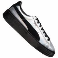 PUMA Basket Platform Explosive Damen Sneaker 363627-01