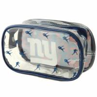 New York Giants NFL Camo Federmappe PCNFLCAMONG
