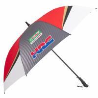 Honda Racing Großer Regenschirm 18LCR-UMB