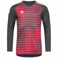 adidas AdiPro 18 Manga larga Camiseta de portero CF6173
