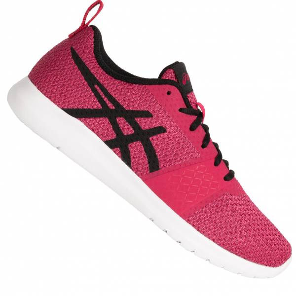 ASICS Kanmei Running Shoes T7H6N-2090