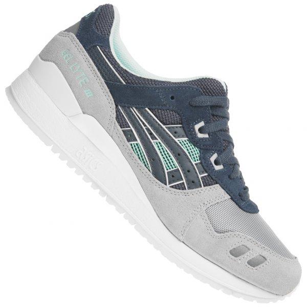 asics gel-respector sneaker h6z3n-5050