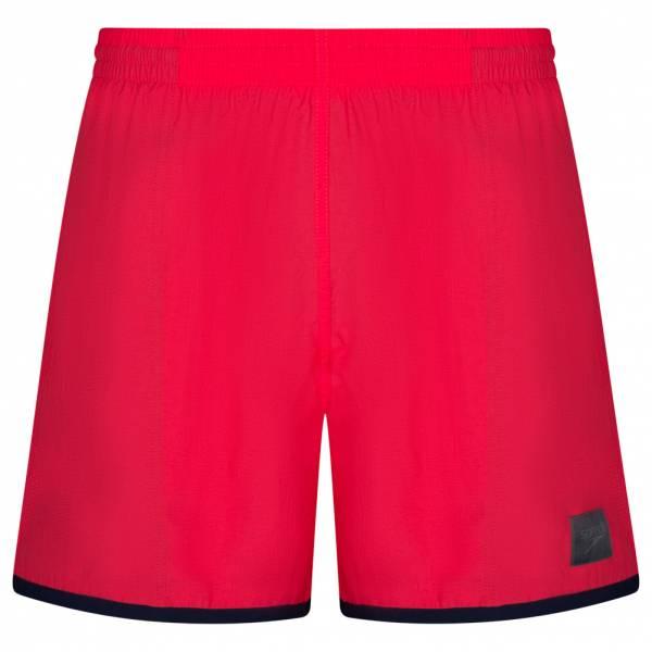 Speedo Colour Block Herren Badehose Shorts 810861B456