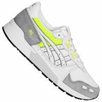 ASICS GEL-Lyte Sneaker 1193A092-102