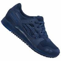 ASICS Tiger GEL Lyte III Leder Sneaker H7N3N-4949