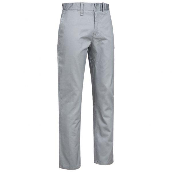 Nike NSW Selvedge Herren Chino Hose 404867-012