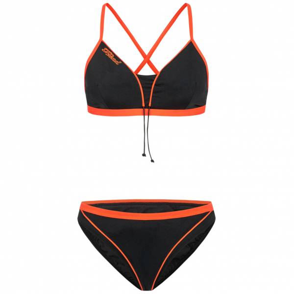 HEAD SWS Pipe Bikini PBT Damen Bikini Set 452428-BK