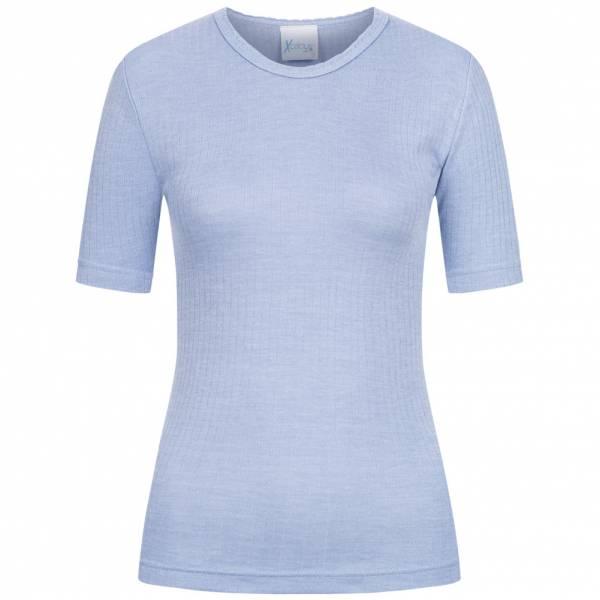 Xcelcius Damen Thermo Baselayer Shirt XPV51B