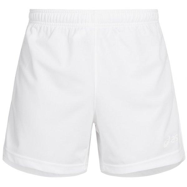 ASICS Zona Herren Shorts T605Z1-0001