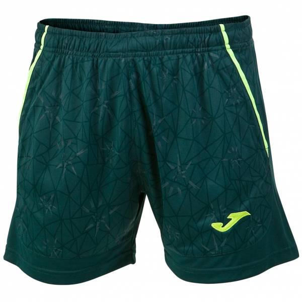 Joma Flash Herren Running Shorts 100675.450
