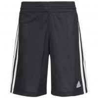 adidas Commander Kinder Basketball Short G76633