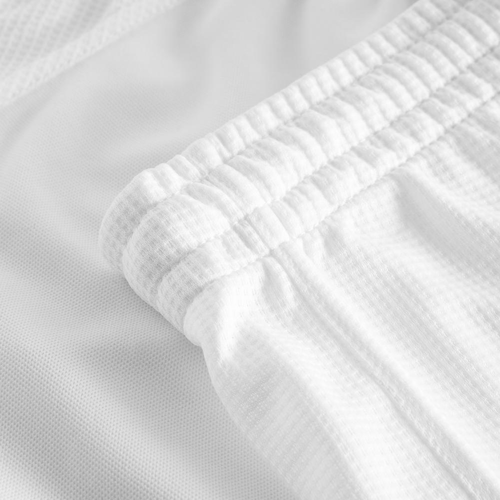 PUMA PowerCat 1.10 Dames Handbal Shorts 701077 04
