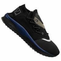 PUMA x Staple Tsugi Shinsei Sneaker 364996-01