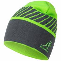 Australien Wallabies ASICS Rugby Match Day Beanie 3113A053-300