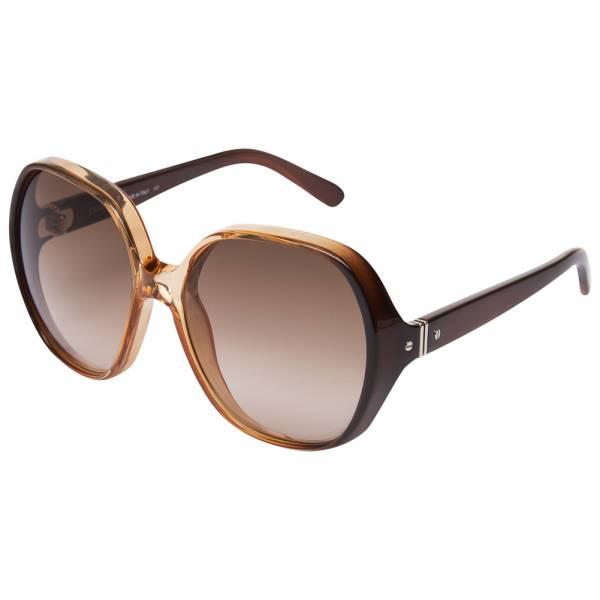 Chloé Misha Damen Sonnenbrille CE718S-221