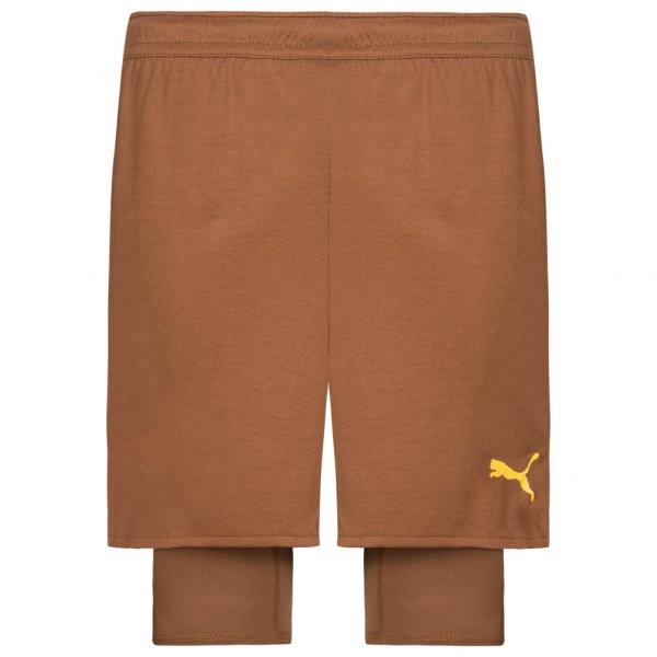 Africa Unity PUMA Herren Shorts 736943-01
