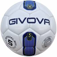 Givova Voetbal