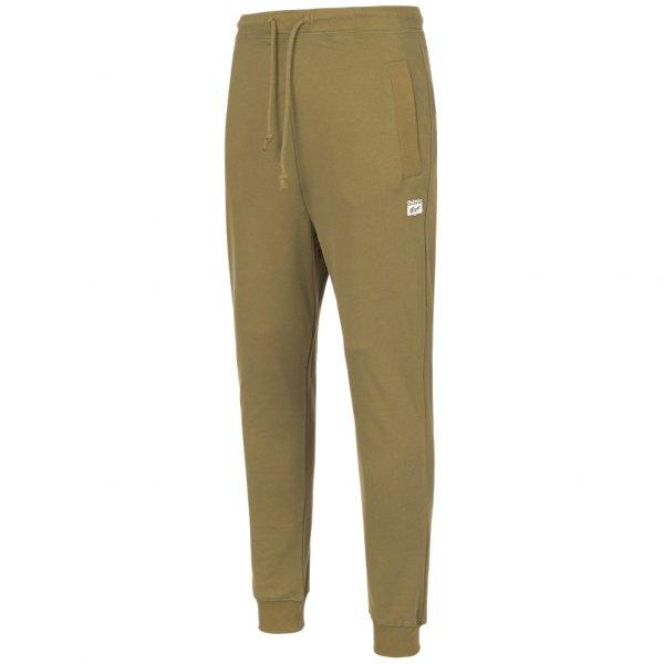 ASICS Onitsuka Tiger Knit Pant Herren Jogginghose 123497-0453