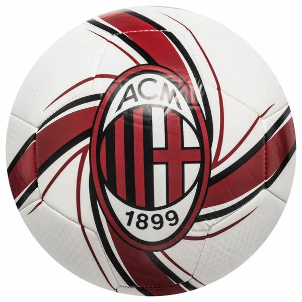 AC Mailand PUMA Future Flare Fußball 083279-02