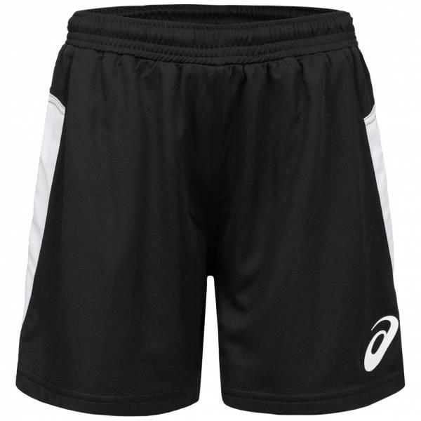 ASICS 7inch Damen Fitness Shorts 121740-0904