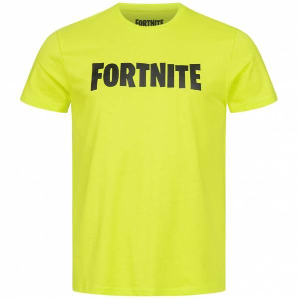 FORTNITE Classic Herren T-Shirt 3-401C/9748