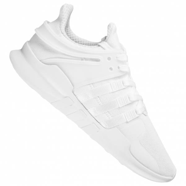 3bf58b1a35aa adidas Originals EQT Support ADV Sneaker CP9558 ...