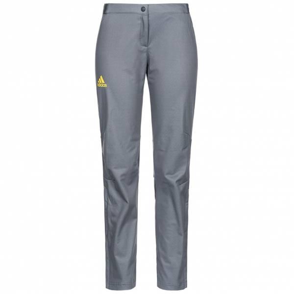 adidas Athletic Pant Damen Skihose G77148