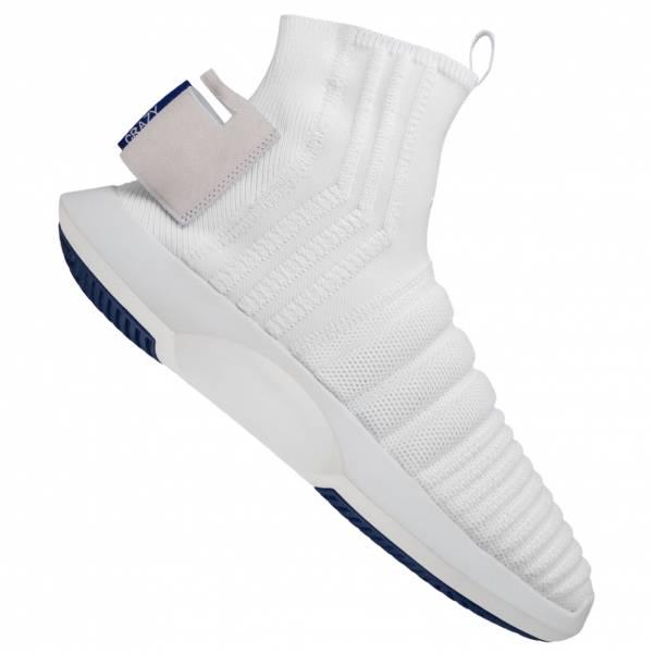 adidas Originals Crazy 1 Sock ADV Primeknit Herren Sneaker CQ1012
