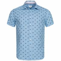 Pepe Jeans Trace Men Short-sleeved Shirt PM305851-526