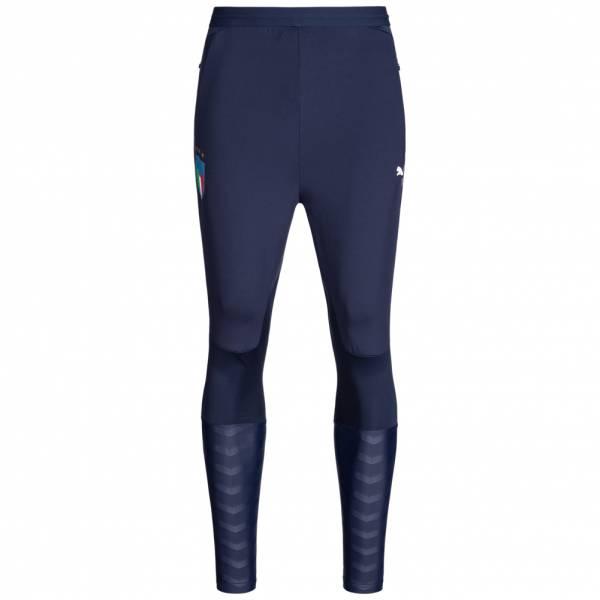 Italy PUMA Men Pro Tracksuit Pants 752300-10