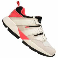 adidas EQT Cushion 2.0 Sneaker DB2717