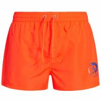 Diesel Bmbx-Sandy 2.017 Men Swim Shorts 00SV9T-RHAWL-41X
