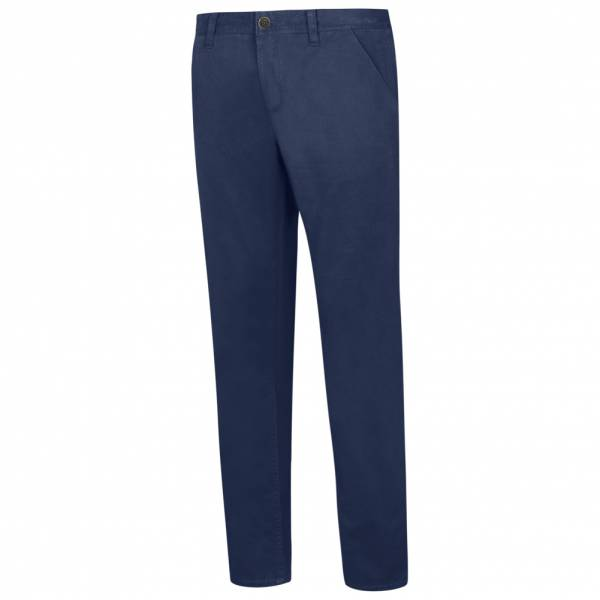 Timberland Men 5-pocket Pants 8008J-019