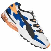 PUMA CELL Alien OG Sneakers 369801-11