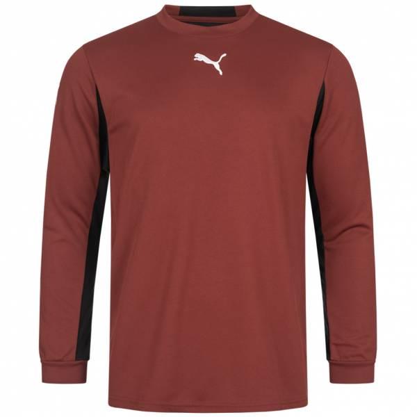 PUMA V5.06 Heren Keepersshirt 700259-01