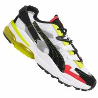 PUMA x ADER ERROR CELL Alien Sneakers 370112-01