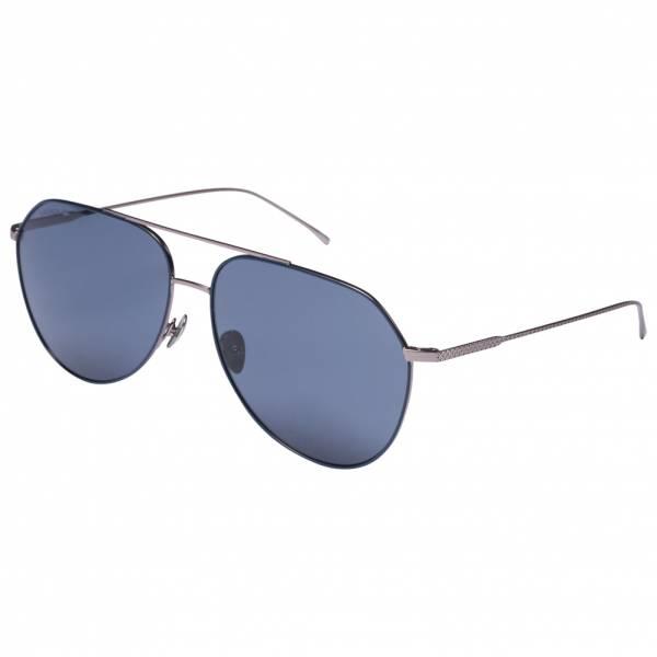 LACOSTE Sonnenbrille L209S-045