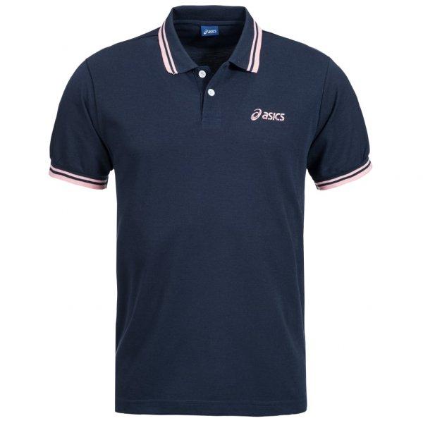 ASICS Herren Polo-Shirt 0933XZ-5016