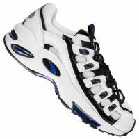 PUMA Cell Endura Patent 98 Sneaker 369633-02