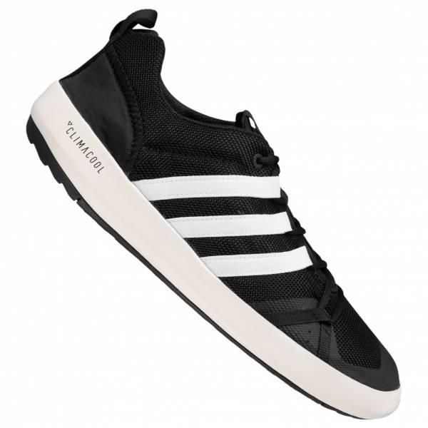 adidas Terrex Climacool Herren Bootsschuhe BB1904