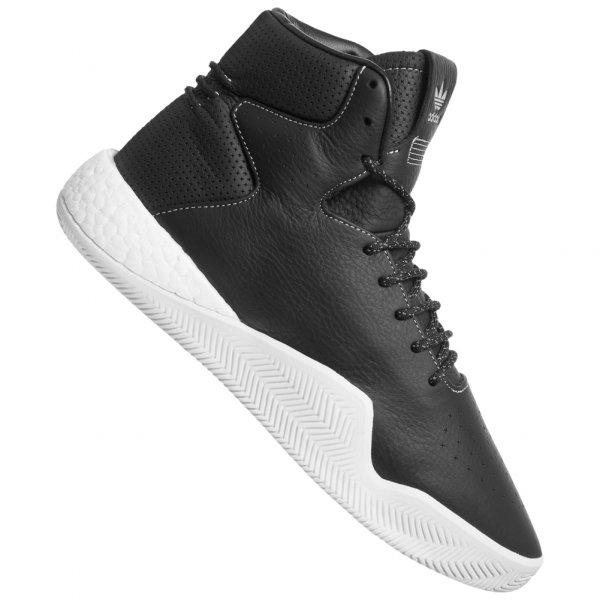 adidas Originals Tubular Instinct Herren Sneaker BB8401
