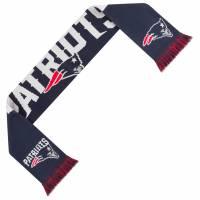 New England Patriots NFL Bufanda de aficionado SVNFL16WMNP
