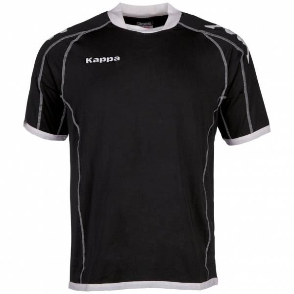 Kappa Kool Kombat Unisex Trikot 701523-005