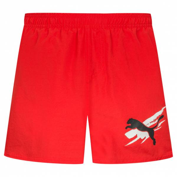PUMA Essentials Summer Bambini Shorts 843863-11