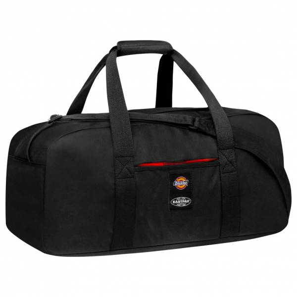Dickies x Eastpak EP2 34l travel bag DK200061BLK